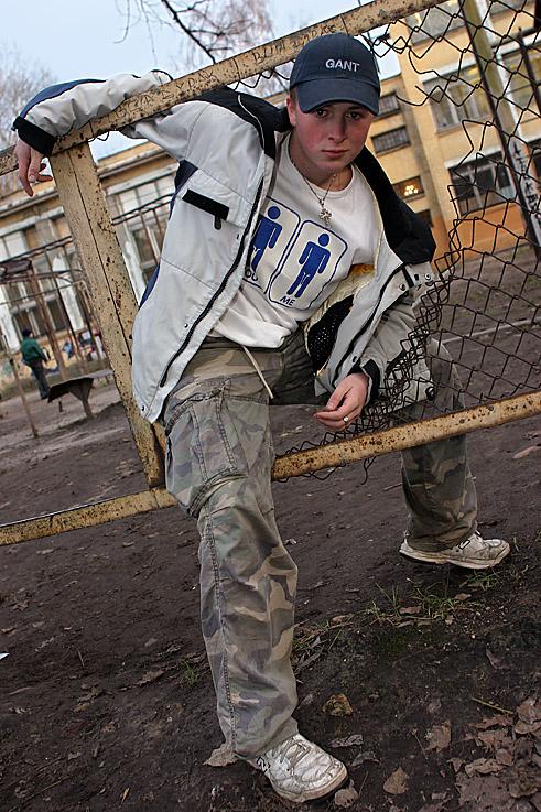 фото кавказские шлюхи