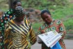 Tanzanian Press