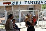 Karibu Zanzibar! – Добро пожаловать на Занзибар