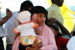 Фотопутешествие по Восточной Африке