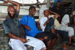 Жители острова Занзибар, как и все население Танзании, запрещают себя фотографировать