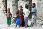 Африканская фотосессия