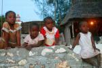 Фото с острова Занзибар