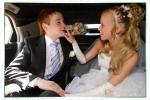 Заказ на свадебную фотосъемку делайте по телефону: (812) 909-27-32, фотограф Владимир Григорьев