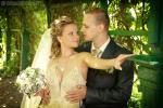 Найти фотографа на свадьбу в Петербурге можно по телефону: 909-27-32
