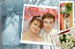 Фотограф на свадебный банкет заказывается по телефону: 909-27-32, Владимир