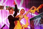 Театрально-концертная фотосъемка в Санкт-Петербурге