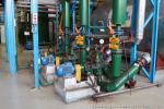 Фотосъемка электротехнического оборудования, телефон  в СПБ: 909-27-32, Владимир
