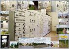 Этот коллаж – результат моей фото-командировки в Великий Новгород на химический комбинат ОАО «Акрон»