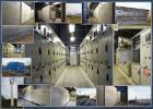 Оборудование учета и распределения электроэнергии на Оленегорском горно-обогатительном комбинате