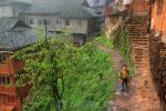 Путешествие по Юго-Западному Китаю – рассказ в фотографиях