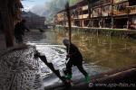 Отпуск в Южном Китае, апрель 2010 года