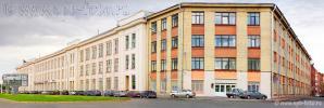 Фотосъемка недвижимости в Санкт-Петербурге