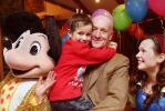 Заказать фотосъемку детского праздника, Вы можете по телефону: +7-921-909-27-32