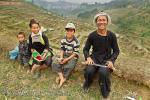 Congjiang County