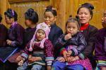 Фотография из путешествия по провинции Guizhou