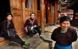 Путешествие по Китаю «дикарем» позволяет ближе познакомиться с бытом местного населения и с самим населением