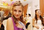 <b>Профессиональная фотосъемка</b> на <a href= http://spb-foto