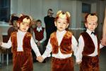 <b>Фотограф на праздник в детском саду