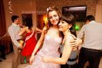 Заказать фотосъемку выпускного вечера в Санкт-Петербурге можно по телефонам: <br><br> <b>909-27-32</b>      и     <b>592-52-66,</b> фотограф Владимир Григорьев