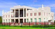 <b>Фотосъемка зданий и интерьеров в Санкт-Петербурге