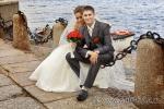 Частный фотограф на свадьбу в СПБ