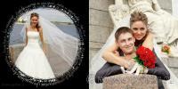 Как выбрать фотографа на свадьбу в Санкт-Петербурге? Кто хорошо фотографирует свадьбы? <br><br>     Шаг первый, просмотр портфолио на сайте фотографа: <br><br>     Ищите фотографии с искренними эмоциями