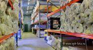 Фотосъемка на складе