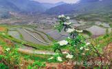Самостоятельное путешествие по горным деревням Юго-западного Китая, населенным этническими меньшинствами: Don, Мяо и другими