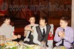 Фотосъемка мероприятий в Санкт-Петербурге, фотограф на выпускной
