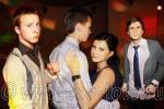 Профессиональные фотографии с выпускного вечера