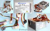 Предметная фотосъемка товаров  для продажи в интернет магазинах, через доски электронных объявлений и социальные сети