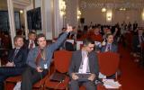 Фотосъемка мероприятий в Санкт-Петербурге, профессиональный фотограф на конференцию