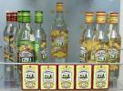 """Компания """"Веда"""" четырежды отличилась в конкурсе """"100 лучших товаров России"""" за 2006 год"""