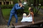 Идеи для свадебных фотосессий  <a target=_blank href=http://www