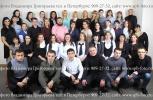 Выезд профессионального фотографа в любую организацию Санкт-Петербурга для фотосъемки сотрудников