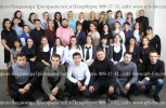 Фотосъемка сотрудников предприятий и организаций в Санкт-Петербурге
