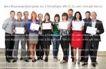 Фотосъемка сотрудников организации для корпоративного сайта,  заказ по телефону 909-27-32, Санкт-Петербург