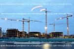 Индустриальная фотосъемка, выезд фотографа на строительные объекты