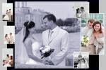 Свадебная фотосъемка в Петербурге