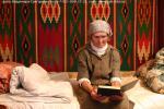 О нормальной человеческой жизни многие россияне знают только из книг