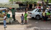 Восточная Африка, Объединенная Республика Танзания