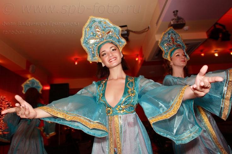 Фотограф на корпоративное мероприятие в Санкт-Петербурге