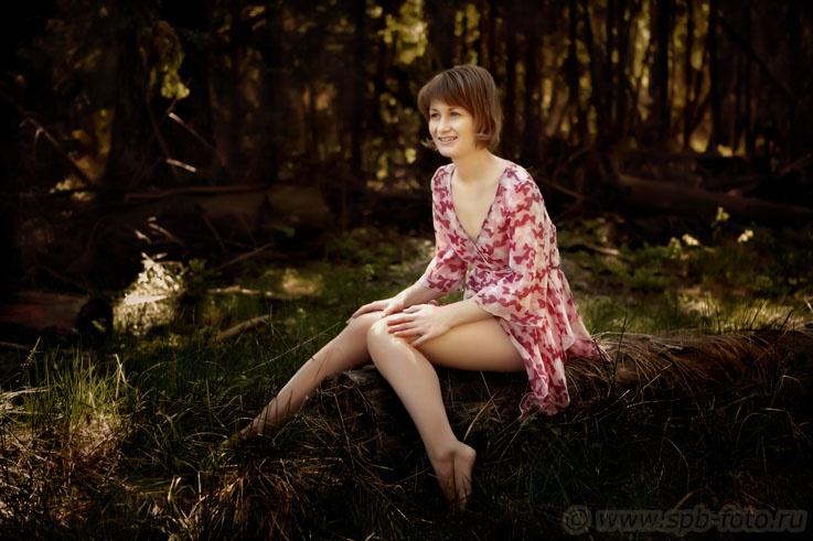 Фотограф эротики – Санкт-Петербург, т