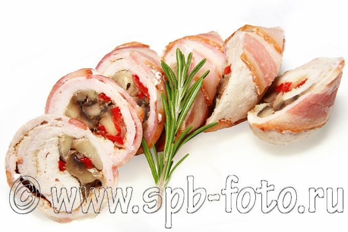 Фотограф для продуктов питания, фотограф готовых блюд