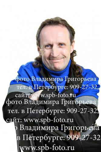 Фотограф в офис, портретная фотосъемка для сайта организации